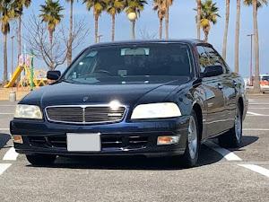 レパード JHY33 XR 3,000cc 1997年式(平成9年)のカスタム事例画像 レパードさんの2020年01月26日19:21の投稿