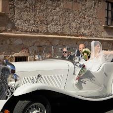 Wedding photographer David Ortiz (DavidOrtiz). Photo of 19.01.2018
