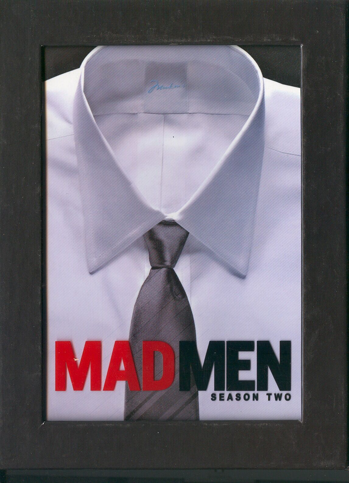 Mad Men-Season 2-Disc1.jpg