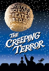 Mystery Science Theater 3000: The Creeping Terror