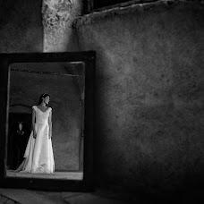 Wedding photographer Casian Podarelu (casian). Photo of 04.09.2018