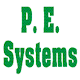 PE System for PC-Windows 7,8,10 and Mac