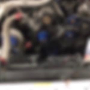RX-7 FC3S H3年 GT-Xのカスタム事例画像 迅 帝さんの2018年07月17日23:09の投稿