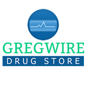 Gregwire Drug Store