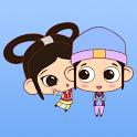 오작스쿨,궁합기반 소개팅 icon