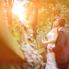 Wedding photographer Andrei Marina (AndreiMarina). Photo of 30.06.2015