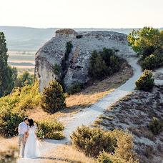 Wedding photographer Mariya Khoroshavina (vkadre18). Photo of 04.04.2017