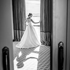 Wedding photographer Manuel Castaño (manuelcastao). Photo of 15.10.2015