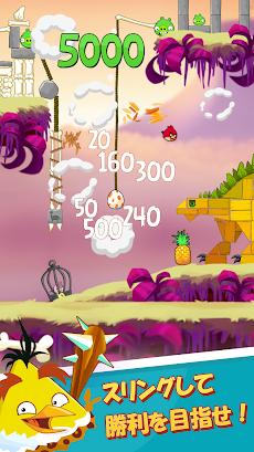 Angry Birds Classicのおすすめ画像2