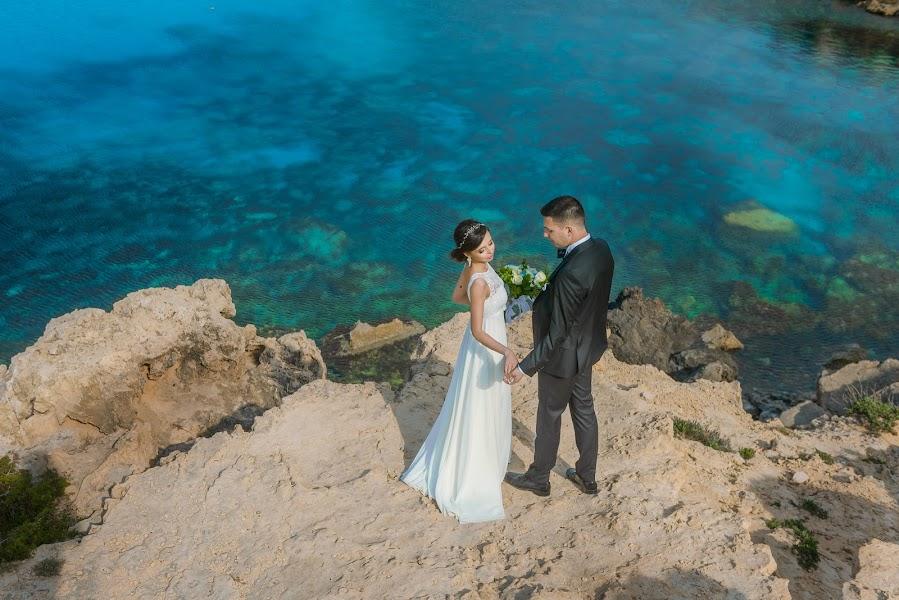 Vestuvių fotografas German Gedmintas (Pixger). Nuotrauka 02.05.2019