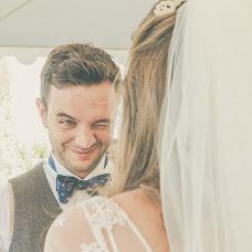 Fotografo di matrimoni Michele Monasta (monasta). Foto del 05.02.2016