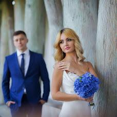 Wedding photographer Aleksey Scherbak (AlexScherbak). Photo of 10.11.2016
