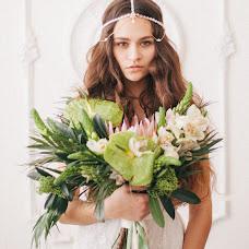 Wedding photographer Katya Bobrovnik (Kedka). Photo of 18.04.2016