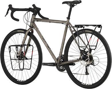 Salsa Marrakesh Sora Bike - 700c, Steel alternate image 0