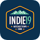 Indiependence Festival APK