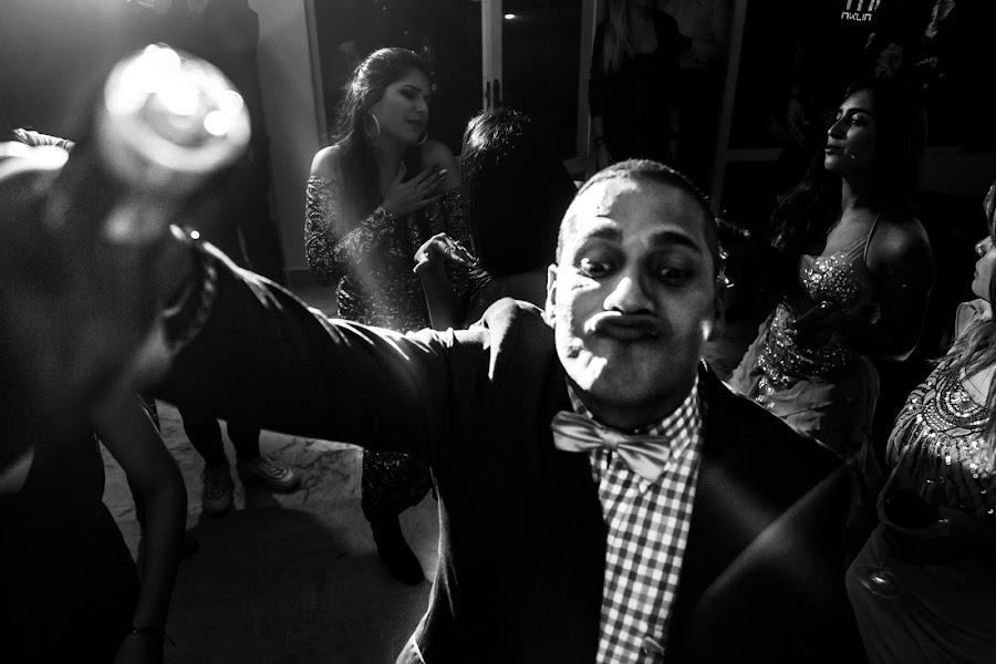 Wedding photographer Victor Rodriguez urosa (victormanuel22). Photo of 11.02.2020