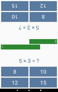 Juegos de matemáticas 10