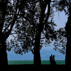 Wedding photographer Nenad Ivic (civi). Photo of 01.08.2018