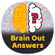 Brain Out Hint - Brain out Guide Answers Solutions