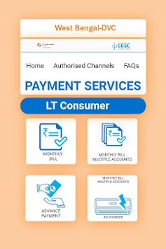 Download Online Electricity Bill Payment by Appo Tool Zone APK