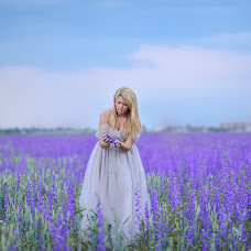 Wedding photographer Alena Vlasko (Alekuwka). Photo of 26.06.2015