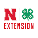 4-H at Nebraska State Fair icon