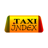 IndexTAXI Sofer TM 0256933