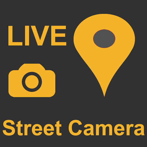 Street View Live - Global Satellite World Maps GPS - Apps on
