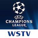 WS Television Sports Channel icon