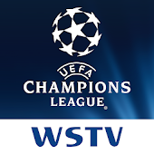 Tải WS Television Sports Channel APK