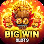 Lucky Big Win Casino Slots