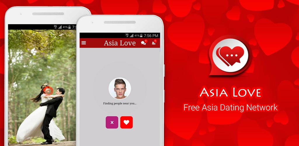 love asia datingcajun datování tipy