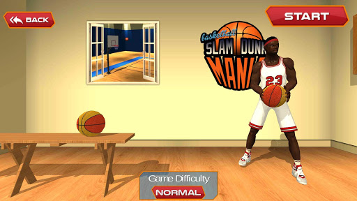 slam dunk ost download