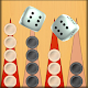 Backgammon Ultimate (game)