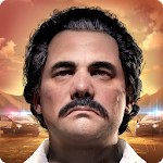 Narcos: Cartel Wars 1.35.00