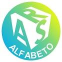 ARS Alfabeto icon