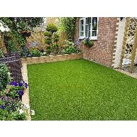 DBSVxLc2hmkm9v2hlhcXyRwnftNrQn Z02T qGNrcm6ekpw7sY 7 Best Artificial Grasses In India (Review & Buying Guide) [month] [year]