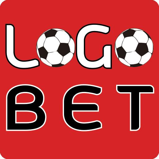 LogoBet - Haydi Kazan