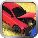 Car Crash Simulator icon