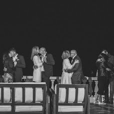 Wedding photographer Maria Bousioti (MariaBousioti). Photo of 25.11.2016