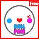 Ball Fair APK