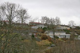 Photo: Parti frå Klokkarvik