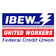 Download IBEW and United Workers FCU For PC Windows and Mac