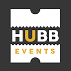 Events Check-In icon