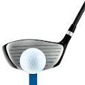 Let's Golf 2016