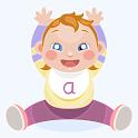 ماما زمانها جاية - بدون إنترنت icon