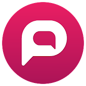 Pairby: Dating & Chat