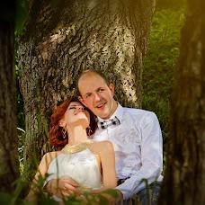 Wedding photographer Nikolay Martynko (homileon). Photo of 14.08.2013