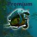 Oscar's Turtle Reef Premium