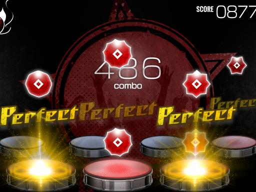 DRUM STAR-Drums Game- 2.0.7 Windows u7528 10